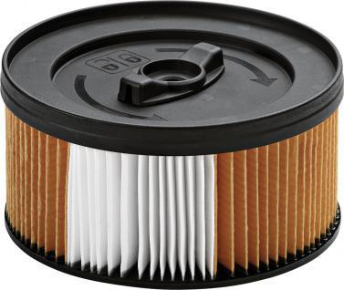 Kärcher PATRONENFILTER Filterpatronen 6.414-960