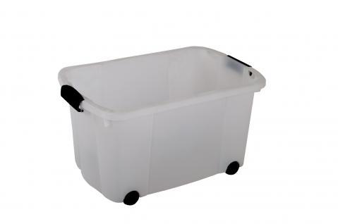 rollbox g nstig sicher kaufen bei yatego. Black Bedroom Furniture Sets. Home Design Ideas