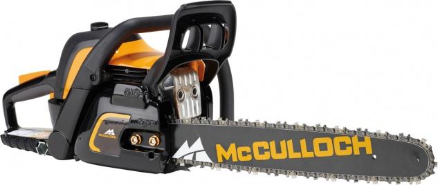 """McCULLOCH Kettensäge ,, CS 50 S"""" 96-73.003.01 B-kettensäge Cs50s"""