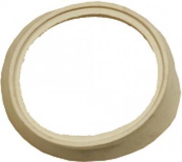Alfi Profilgummiringe 9100.000.010 Dicht-ring 0, 75l - Vorschau