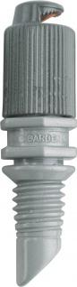 Gardena Sprühdüse 1367-20 Sprueh Duese 180