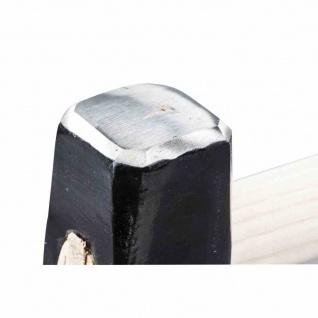 Vorschlaghammer 3kg Werkzeuge Hammer Hämmer Handwerkzeug Schlägel Heimwerker NEU