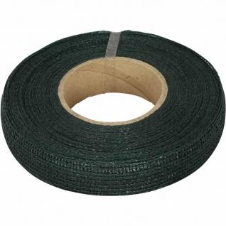 Baumanbinder, Länge: 50m Breite: 3 cm
