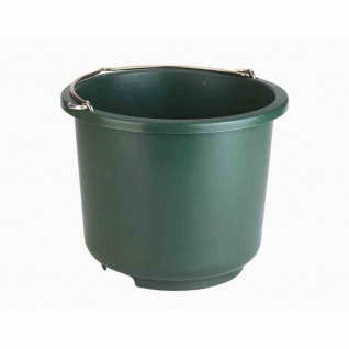 Landwirtschafts-Eimer 12 Liter