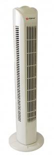 Turmventilator Säulenventilator Standventilator Lüfter Ventilator Klimagerät