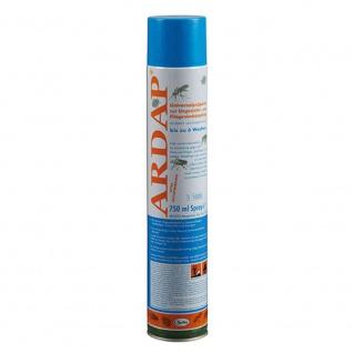 Universal-Spray 750 ml