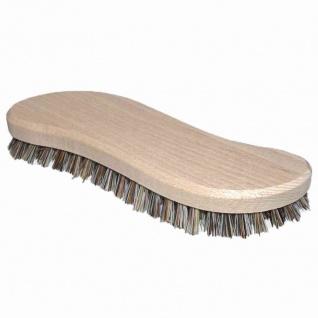 Scheuerbürste 20cm Bürsten Putzbürste Haushalt Putzen Waschbürste Putzbürste NEU