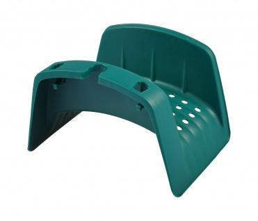 Wandschlauchhalter Gartenschlauch Wandhalterung Gartenschlauchhalter Kunststoff