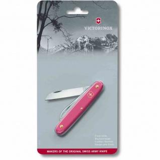 Blumenmesser 10cm Taschenmesser Messer Schneiden Gartenmesser Gartenhippe NEU