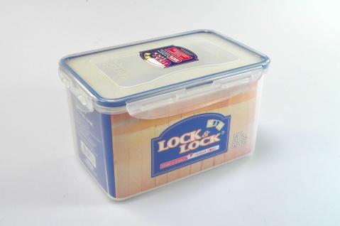 DOSE Frischhaltedose HPL 818 Lo Ck&lock 1.9l Hpl818