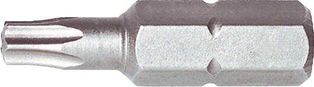 Wiha BIT Chrom-Vanadium-Bits 1722 T 40