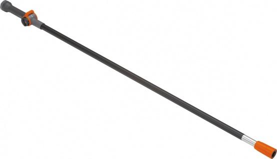 Gardena Wasserstiele 5550-20 Cs-wasserstiel 150cm