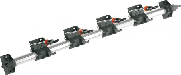Gardena Gerätehalter 3501-20 GerÄtehalter
