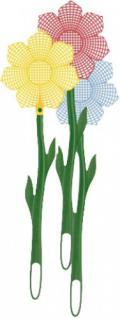 "Westmark WESTM Fliegenklatsche ,, Blume"" 50952610 Blume"