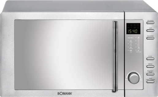 Bomann Kühlschrank Expert : Bomann günstig sicher kaufen bei yatego