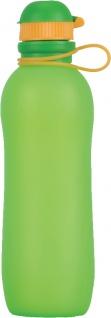 aladdin ALA Viv Bottle 3.0 59896 0, 7l GrÜn
