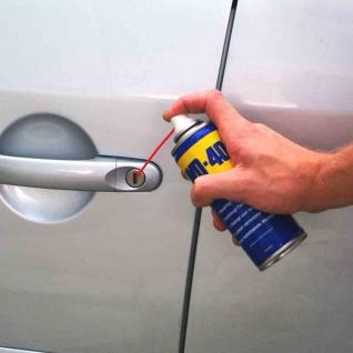 Vielzweck-Spray 100 ml -Das flüssige Werkzeug- - Vorschau 2