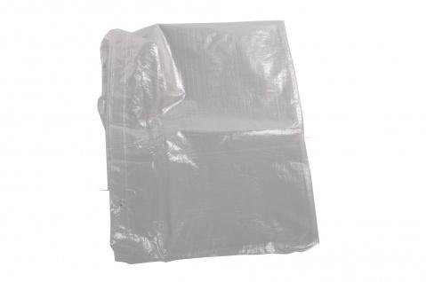 Abdeckhaube für Gartenliege 200x75x40cm Staubschutz Möbelschutz Schutzhülle - Vorschau 3