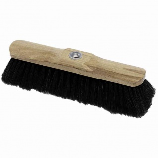 Stubenbesen 28cm Besen Kehren Fegen Feger Kehrgerät Säubern Reinigung Putzen NEU
