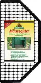 NEUDORFF Mäusegitter 00781 Maeusegitter F Kompost.