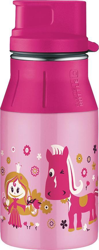 "Alfi Trinkflasche ,, Little Princess"" 5377.135.040 E.bottle 0, 4l Princ5377135040 - Vorschau"