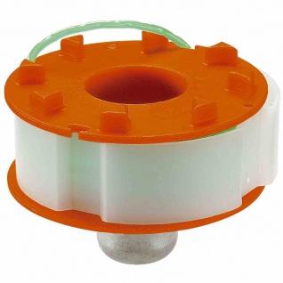 Ersatzfadenspule für 2404 Turbotrimmer powerCut