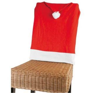 stuhlhussen g nstig sicher kaufen bei yatego. Black Bedroom Furniture Sets. Home Design Ideas