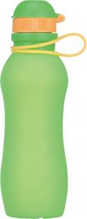 aladdin ALA Viv Bottle 3.0 59850 0, 5l GrÜn