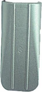 Dominicus ALU-SPALTKEIL Spaltkeil 20064 Hohl 20-064