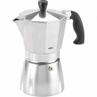 "Espressokocher "" Lucino"" 6 Tassen"