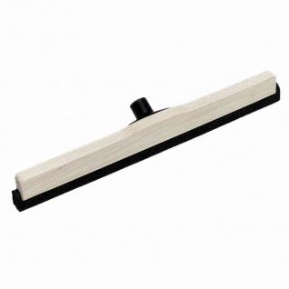 Wasserschieber Power-Stick 50cm Bodenwischer Bodenabzieher Putzgeräte putzen TOP
