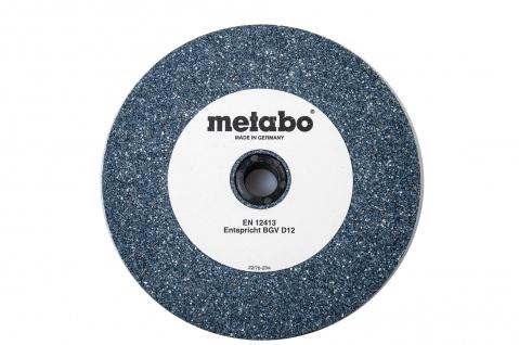 metabo SCHLEIFSCHEIBE Grob 120mm