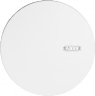 "ABUS Rauchwarnmelder ,, RWM250"" 9386 Rauch- + Hitzemelder Rwm250"