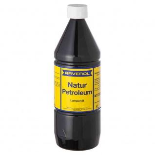 Petroleum natur 1 Liter