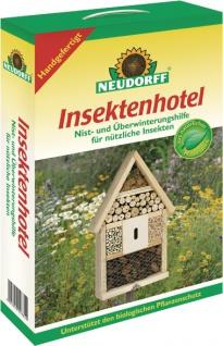 NEUDORFF Insektenhotel 00881