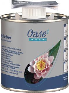 Oase FOLIENKLEBER PVC-Folienkleber 36861 Pvc 250ml Dose