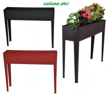 beet g nstig sicher kaufen bei yatego. Black Bedroom Furniture Sets. Home Design Ideas