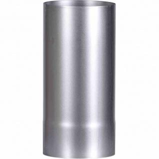 Ofenrohr 250mm FALØ130mm Rauchrohr Abgasrohr Kaminrohr Rohr Kamin Ofen Öfen TOP