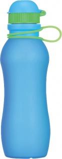 aladdin ALA Viv Bottle 3.0 59849 0, 5l Blau