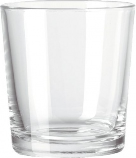 montana: MON Whiskybecher 30161 Whiskeyb. 3er 240ml Gala