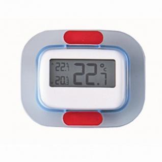 Kühlschrankthermometer digital