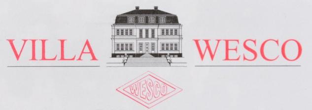Villa Wesco Akazie / Edelstahl Klobürste Toilettenbürste WC Klo Bürste Garnitur - Vorschau 3