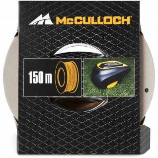McCulloch MC Begrenzungskabel 00058-94.024.01 Begrenz.-kabel150m00058-94.024.01
