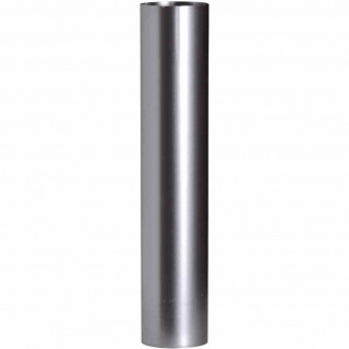 Ofenrohr 500mm FALØ110mm Rauchrohr Abgasrohr Kaminrohr Ofen Rohr Kamine Zubehör