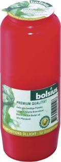 bolsius. Colour your home KOMPO-OELLICHT Kompositions-Öllicht 1 03321E+11 Nr.7 Rt