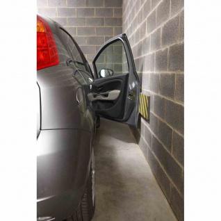 Autoschaumstoffschutz 500x30x70mm Wandschutz Zubehör Auto PKW Schutz Pflege TOP
