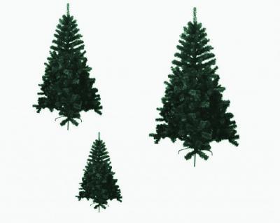 weihnachtsbaum 180cm online bestellen bei yatego. Black Bedroom Furniture Sets. Home Design Ideas