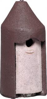 SCHWEGLER NISTHOEHLE Nisthöhlen 114/6 Durchm. 26mm