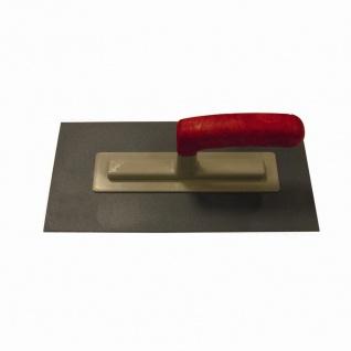 Aufzieher 28x50cm Glättekellen Glätter Fliesenkelle Heimwerker Werkzeuge TOP NEU