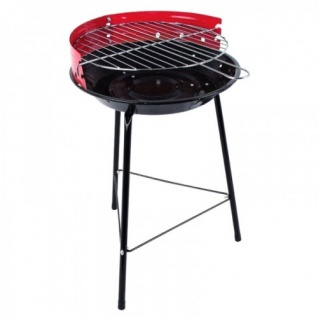 Standgrill